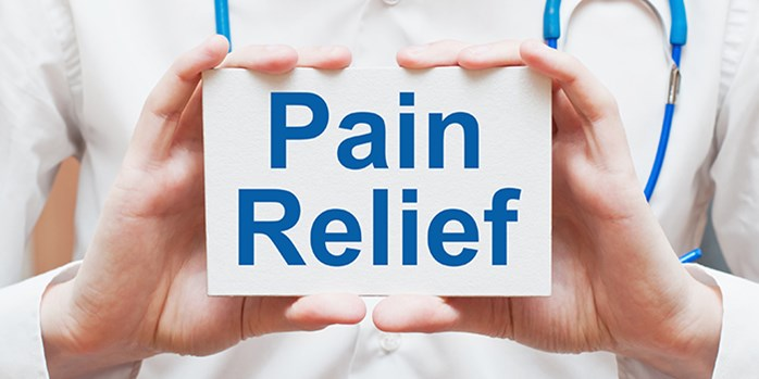 How is Topical Pain Relief gels better than Standard pain Pills ...